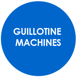 Guilotines