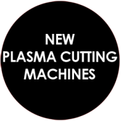 New Plasma Cutters