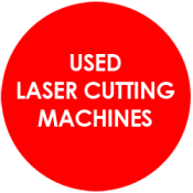 Used lasers