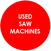 Used Saws