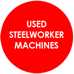 Used Steelworkers