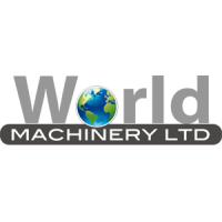 World Machinery
