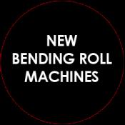 New Bending Rolls