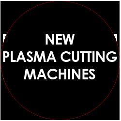 New Plasma Cutters