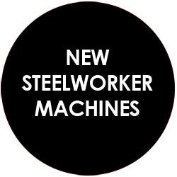 New Steelworkers