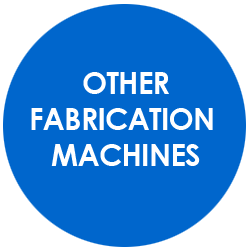Other Fabrication Machinery