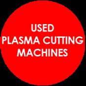 Used Plasma Cutters