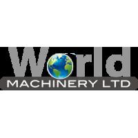 World Machinery