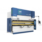 Ragos Servo-Electric Press Brakes