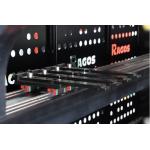 Ragos HG CNC Press Brakes