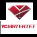 YC Waterjet